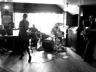 UK, 2009