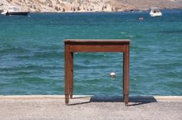 Greece, 2012