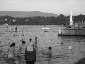 Switzerland, 2009