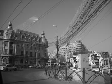 Romania, 2010