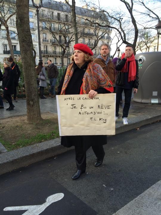 France, 2015